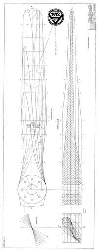 Axial0.jpg (19046 Byte)