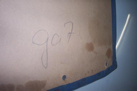 0024.jpg (15729 Byte)