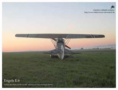 Adreamgetswings(59)klein.jpg (42122 Byte)