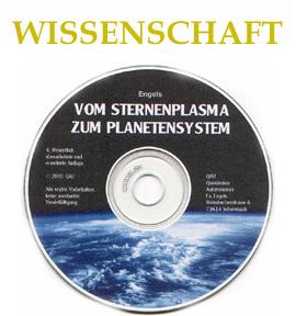 Stern-2.jpg (86726 Byte)