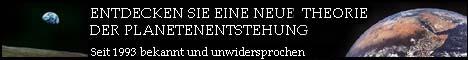 bannerdeutsch1.jpg (11229 Byte)